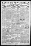 Santa Fe New Mexican, 09-25-1903