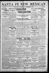 Santa Fe New Mexican, 09-28-1903