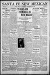 Santa Fe New Mexican, 09-29-1903