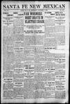 Santa Fe New Mexican, 10-01-1903