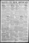 Santa Fe New Mexican, 10-02-1903