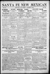 Santa Fe New Mexican, 10-06-1903