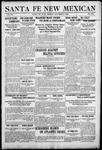 Santa Fe New Mexican, 10-09-1903