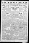 Santa Fe New Mexican, 10-13-1903