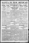 Santa Fe New Mexican, 10-14-1903