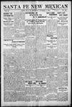 Santa Fe New Mexican, 10-15-1903