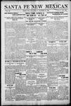 Santa Fe New Mexican, 10-16-1903