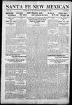Santa Fe New Mexican, 10-17-1903