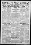 Santa Fe New Mexican, 10-19-1903