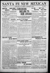 Santa Fe New Mexican, 10-20-1903