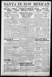 Santa Fe New Mexican, 10-21-1903