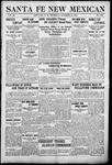 Santa Fe New Mexican, 10-22-1903