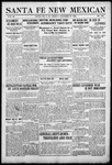 Santa Fe New Mexican, 10-23-1903