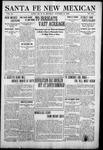 Santa Fe New Mexican, 10-26-1903