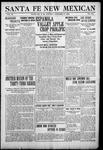Santa Fe New Mexican, 10-27-1903