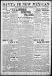 Santa Fe New Mexican, 10-28-1903