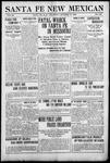 Santa Fe New Mexican, 10-29-1903
