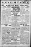 Santa Fe New Mexican, 10-31-1903