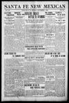 Santa Fe New Mexican, 11-02-1903