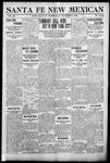 Santa Fe New Mexican, 11-04-1903