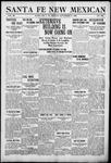 Santa Fe New Mexican, 11-06-1903