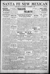 Santa Fe New Mexican, 11-07-1903