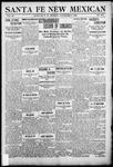 Santa Fe New Mexican, 11-09-1903