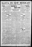 Santa Fe New Mexican, 11-17-1903