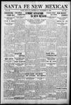 Santa Fe New Mexican, 11-18-1903