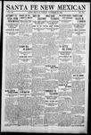 Santa Fe New Mexican, 11-20-1903
