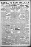 Santa Fe New Mexican, 11-21-1903