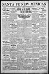 Santa Fe New Mexican, 11-23-1903