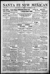 Santa Fe New Mexican, 11-24-1903
