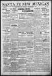 Santa Fe New Mexican, 11-28-1903