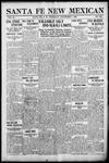 Santa Fe New Mexican, 12-03-1903
