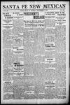 Santa Fe New Mexican, 12-07-1903