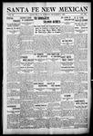 Santa Fe New Mexican, 12-08-1903