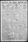 Santa Fe New Mexican, 12-09-1903