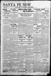 Santa Fe New Mexican, 12-10-1903