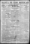 Santa Fe New Mexican, 12-14-1903