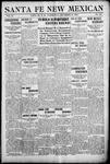 Santa Fe New Mexican, 12-16-1903