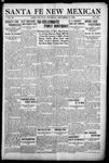 Santa Fe New Mexican, 12-17-1903