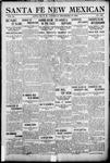 Santa Fe New Mexican, 12-19-1903