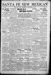 Santa Fe New Mexican, 12-23-1903