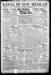 Santa Fe New Mexican, 12-24-1903