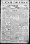 Santa Fe New Mexican, 12-26-1903