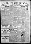 Santa Fe New Mexican, 06-13-1898