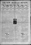The New Mexican Review, 03-31-1910