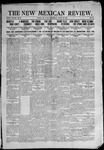 The New Mexican Review, 07-28-1910