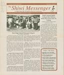 The Shiwi Messenger, Vol. 06, No. 07 (2000)